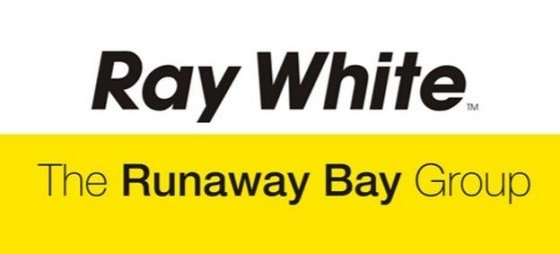 https://oceanusdesign.com.au/wp-content/uploads/2016/07/Ray-White-Runaway-Bay.jpg