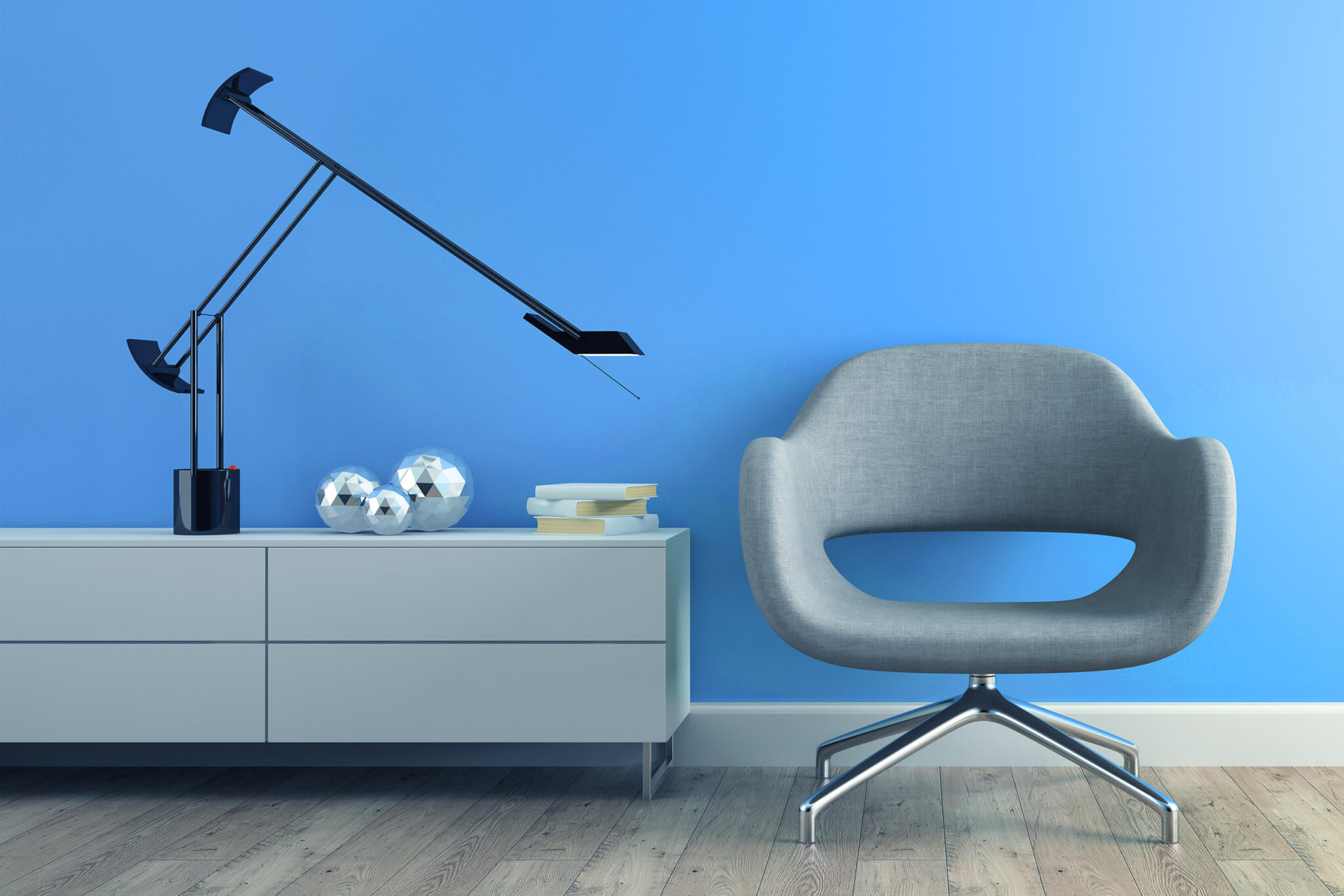https://oceanusdesign.com.au/wp-content/uploads/2017/05/image-chair-blue-wall-1.jpg
