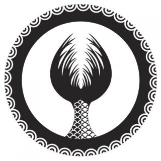 https://oceanusdesign.com.au/wp-content/uploads/2017/11/cropped-OceanusLogo_Symbol_space-320x320.jpg