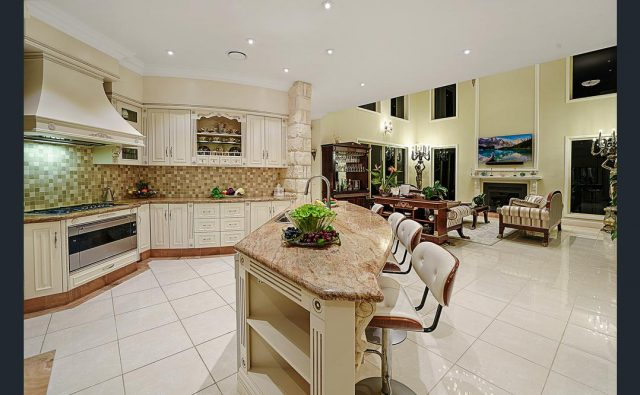 Why is Professional Property Styling a Must for Real Estate Marketing?