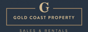 GoldCoastProperty_Light_Logo_Vector-equal