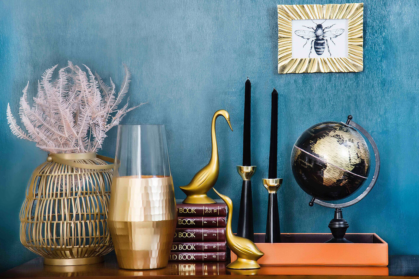 House and Homewares | Shop Now