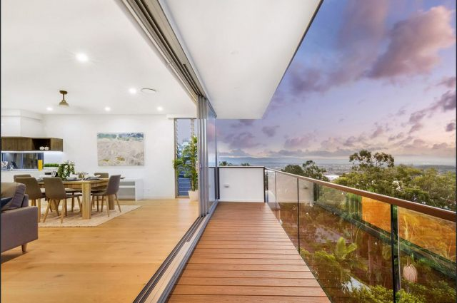 Why Choose Oceanus Design Co Australia for Your Property Styling?