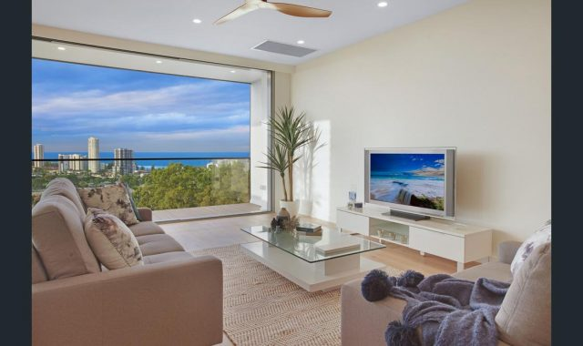 Why Invest in Oceanus Design Co Property Styling and Staging?