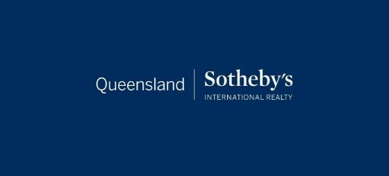 https://oceanusdesign.com.au/wp-content/uploads/2019/11/queensland-sothebys.jpg